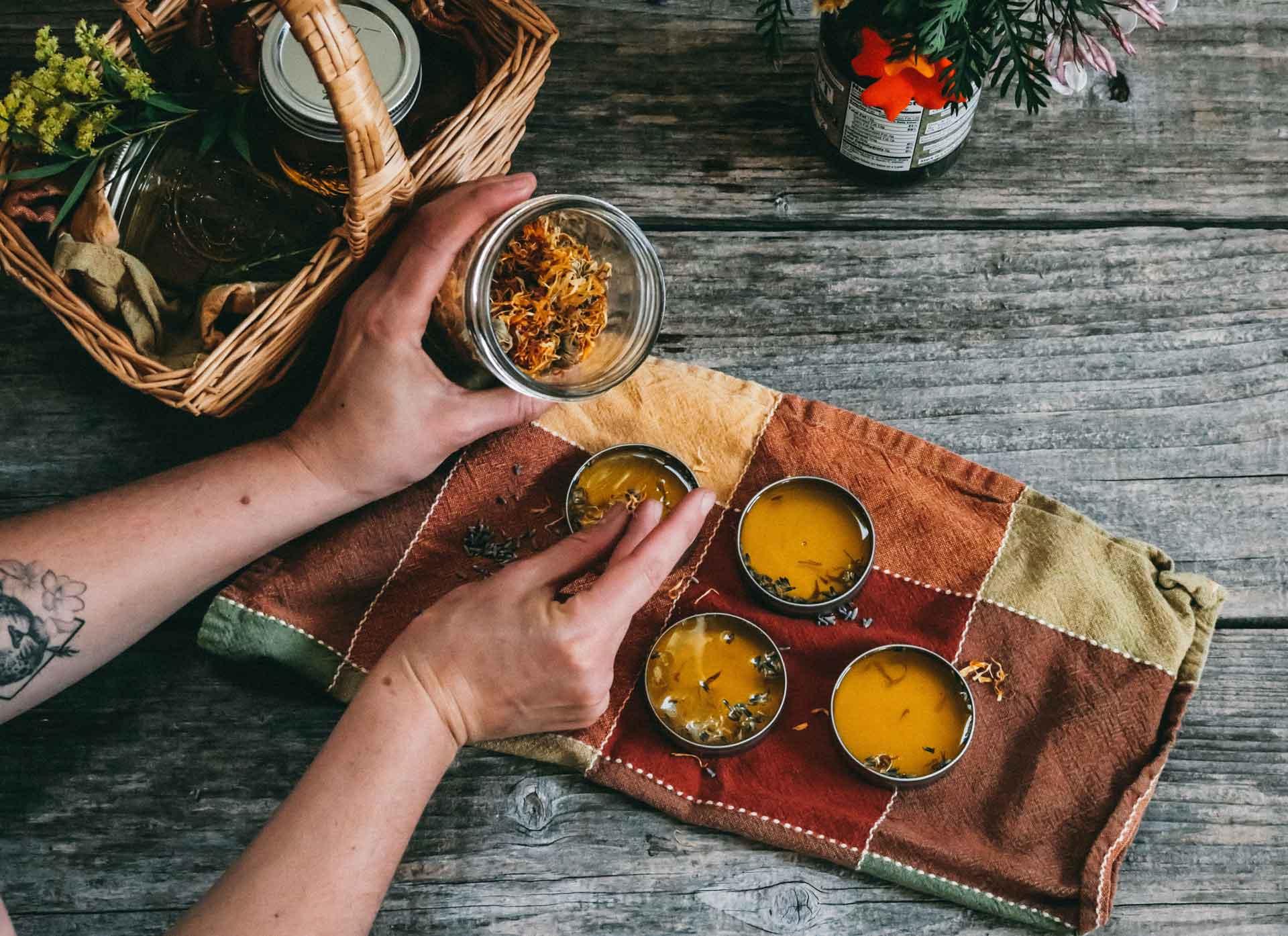 Umidità In Casa Rimedi Della Nonna i rimedi della nonna con l'olio di oliva - olio gagir